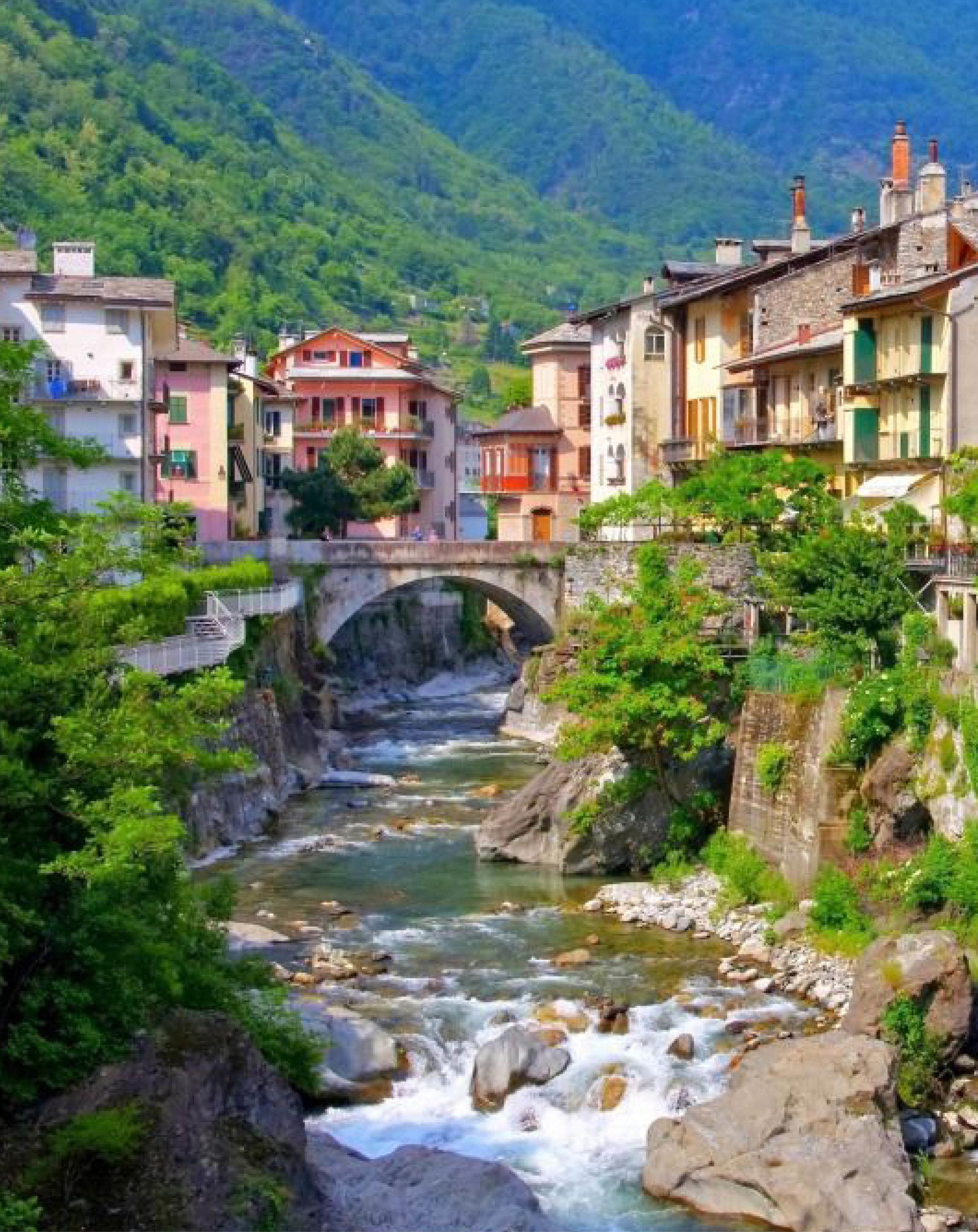 OSTERIA_EDM_Lombardia Region1.jpg
