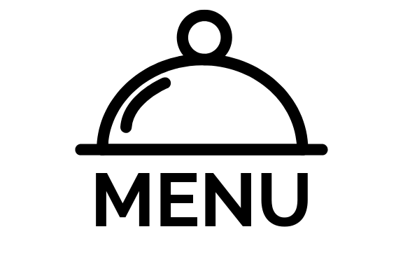 menu icon big.png