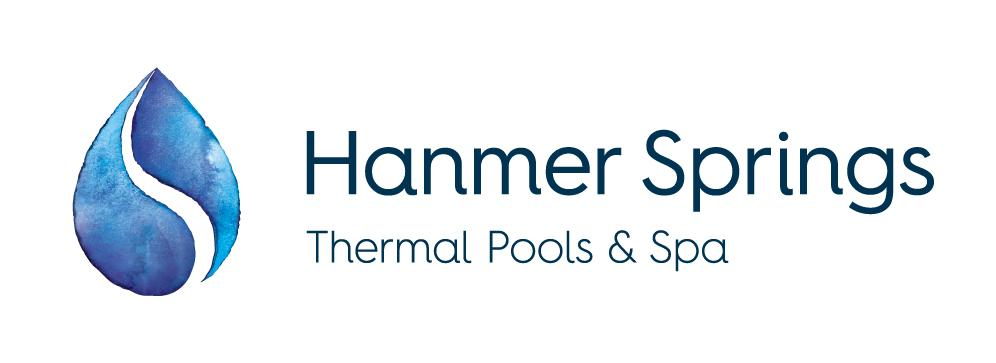 Our Fete Partner - Hanmer Springs Thermal Pools & Spa