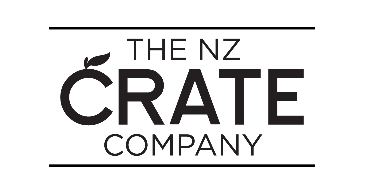 The NZ Crate Company -