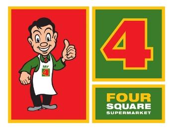 Hanmer Four Square -