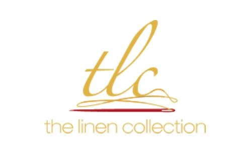 THE LINEN COLLECTION -