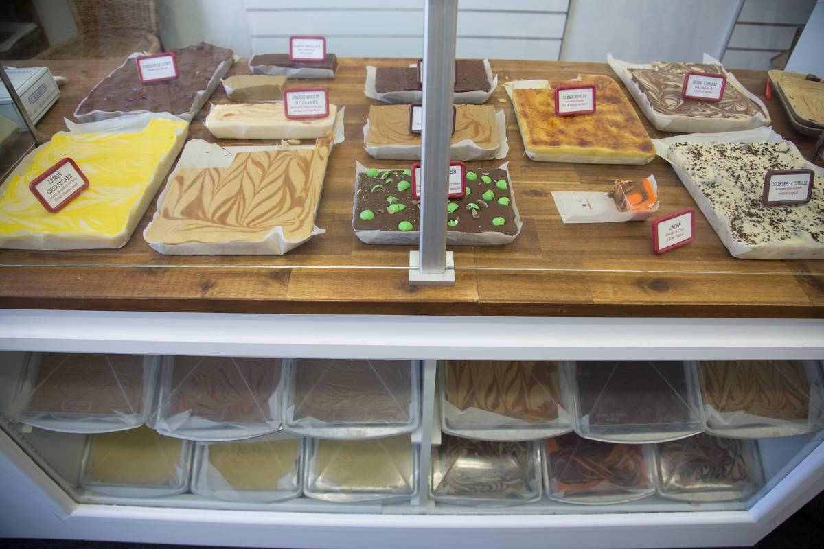 the fudge shop 4.jpg