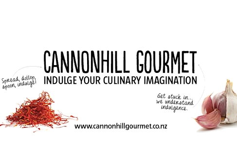 CANON HILL GOURMET -