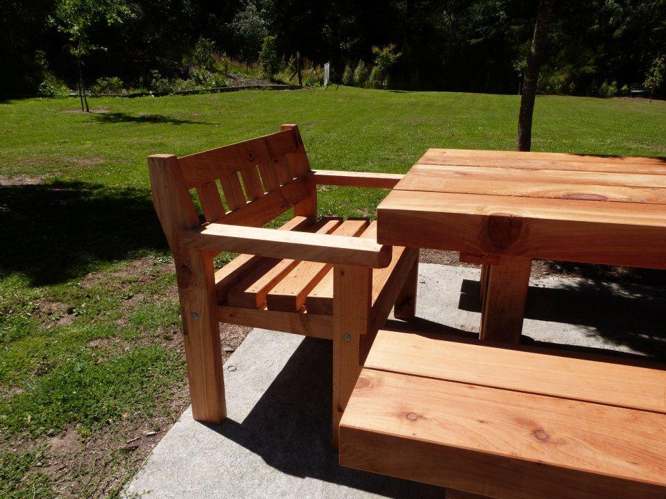 f n good furniture 1.jpg