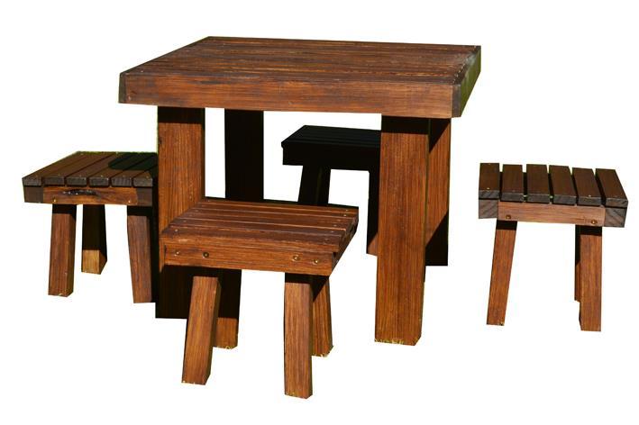 f n good furniture 4.jpg