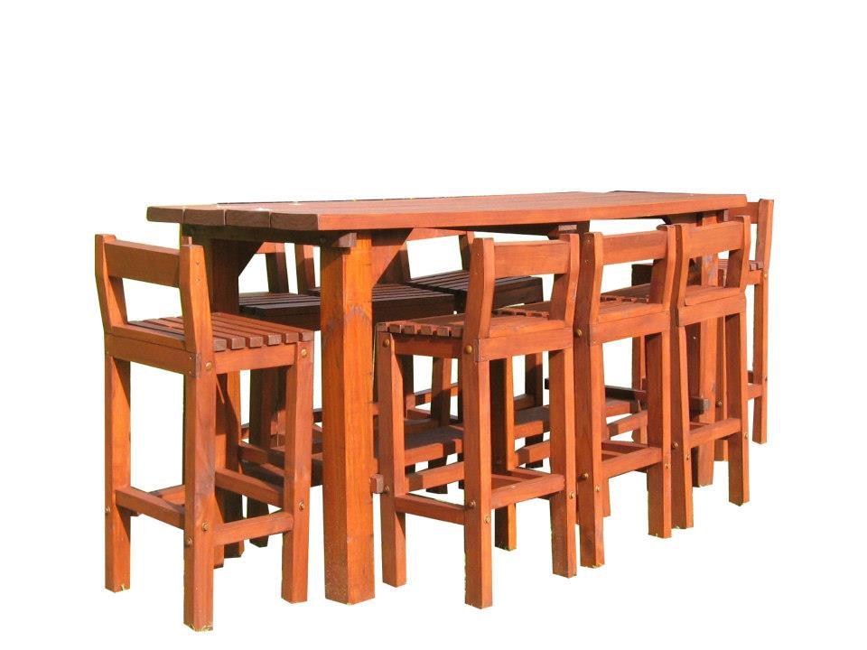 f n good furniture 5.jpg
