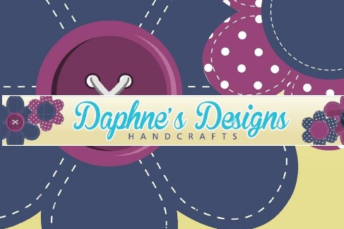 DAPHNE'S DESIGNS -