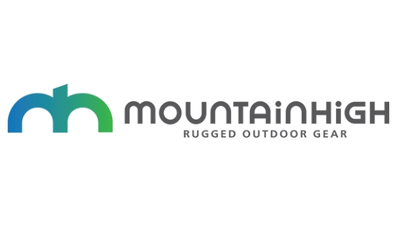 MOUNTAIN HIGH CLOTHING -
