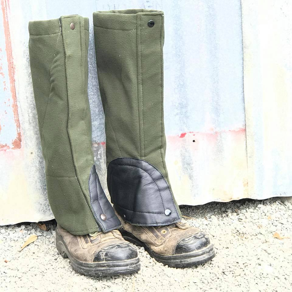 HSF_mountian high clothing 3.jpg