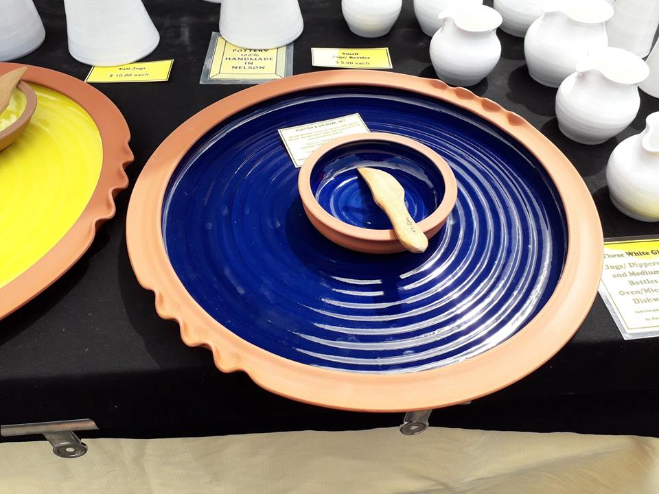 burnay pottery 1.jpg