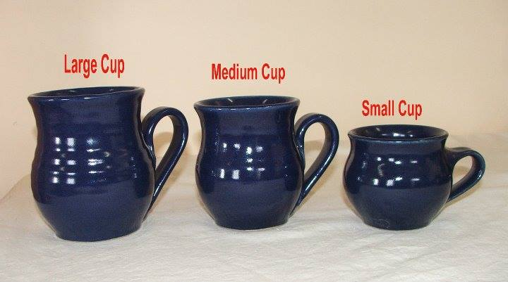 burnay pottery 3.jpg
