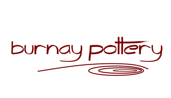 BURNAY POTTERY -