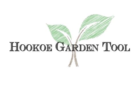 HOOKOE GARDEN TOOL -