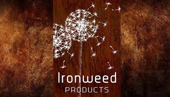 IRONWEED PRODUCTS -