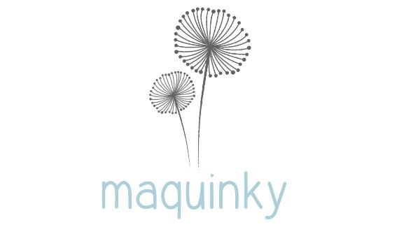 MAQUINKY -