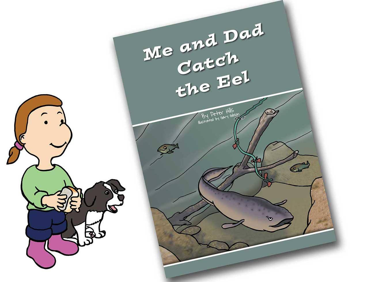 me & dad 1.jpg