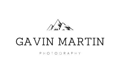 GAVIN MARTIN PHOTOGRAPHY -