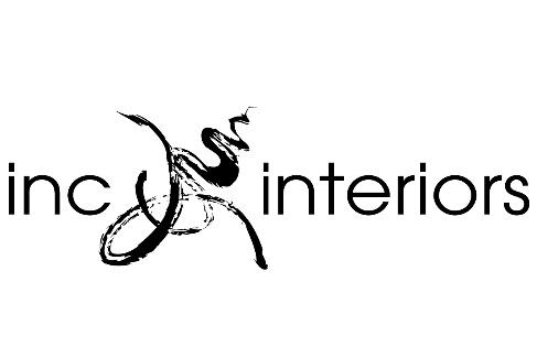INC INTERIORS -
