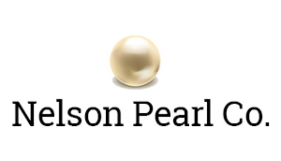 NELSON PEARL CO -