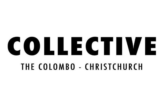 COLLECTIVE LTD -