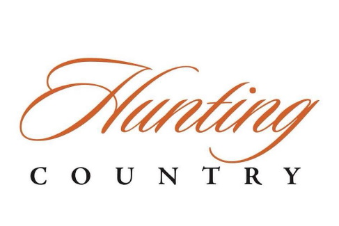 HUNTING COUNTRY -