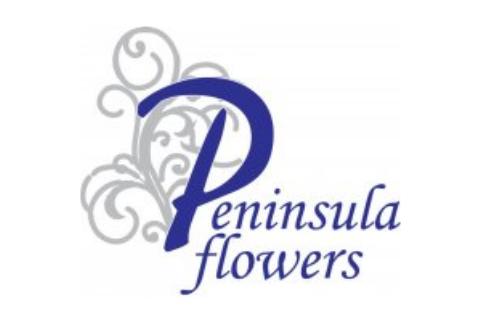 PENINSULA FLOWERS -