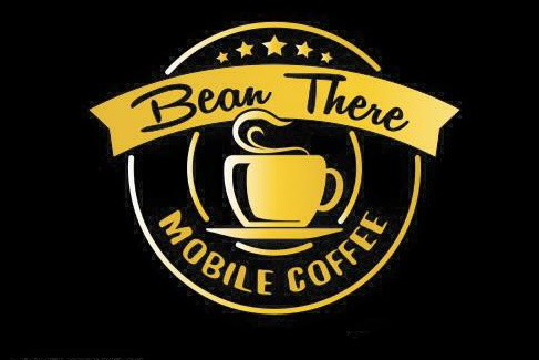 BEAN THERE MOBILE COFFEE -