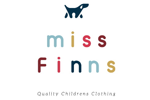MISS FINNS -