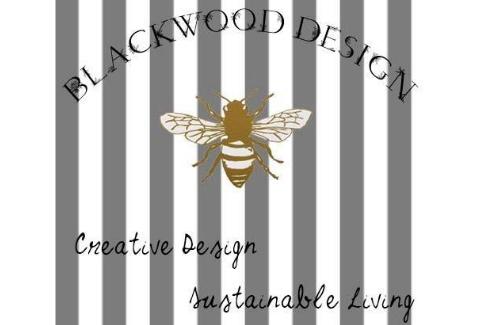 BLACKWOOD DESIGN -