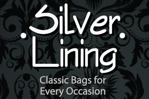 SILVER LINING -