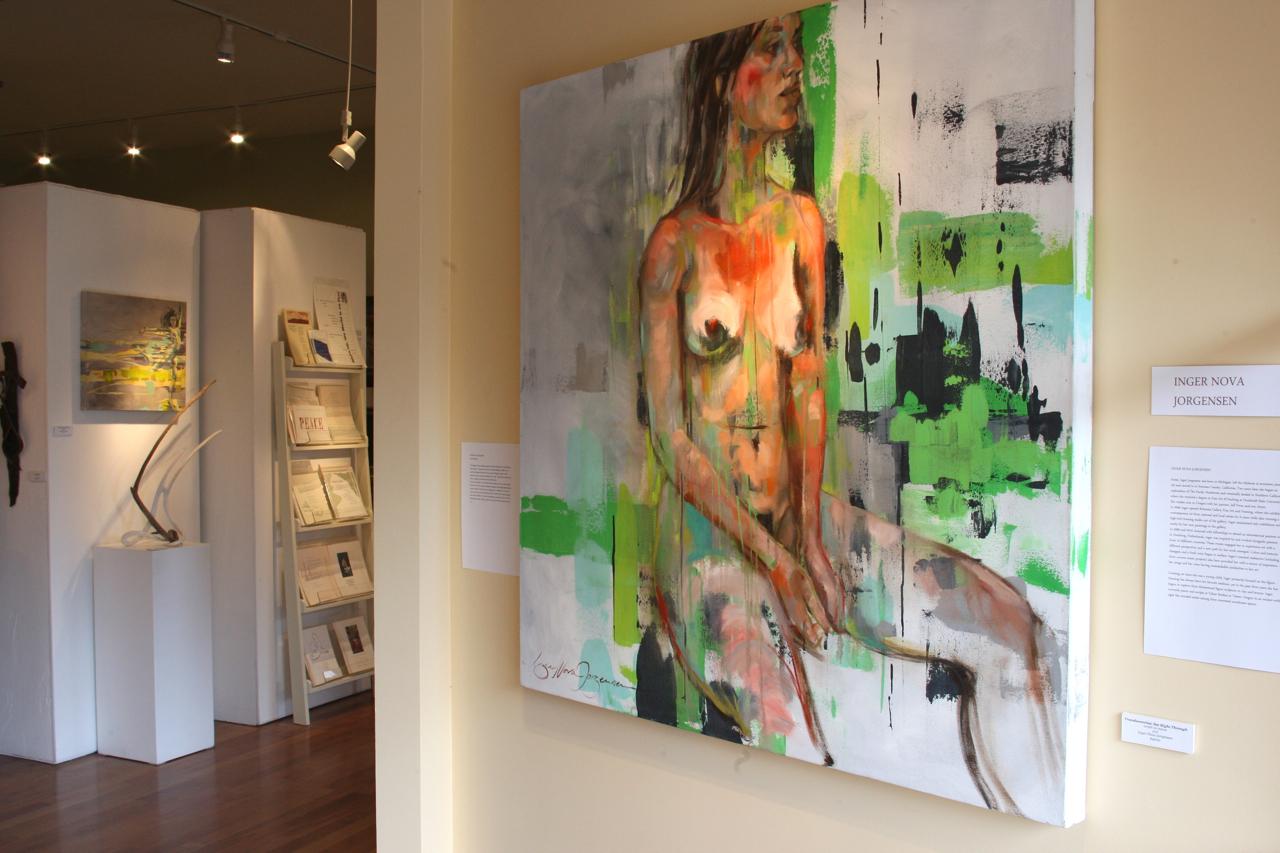 Illahe-Gallery-2013.jpg