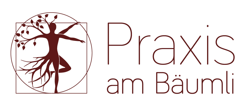 baumli_praxis_logo_quer.jpg