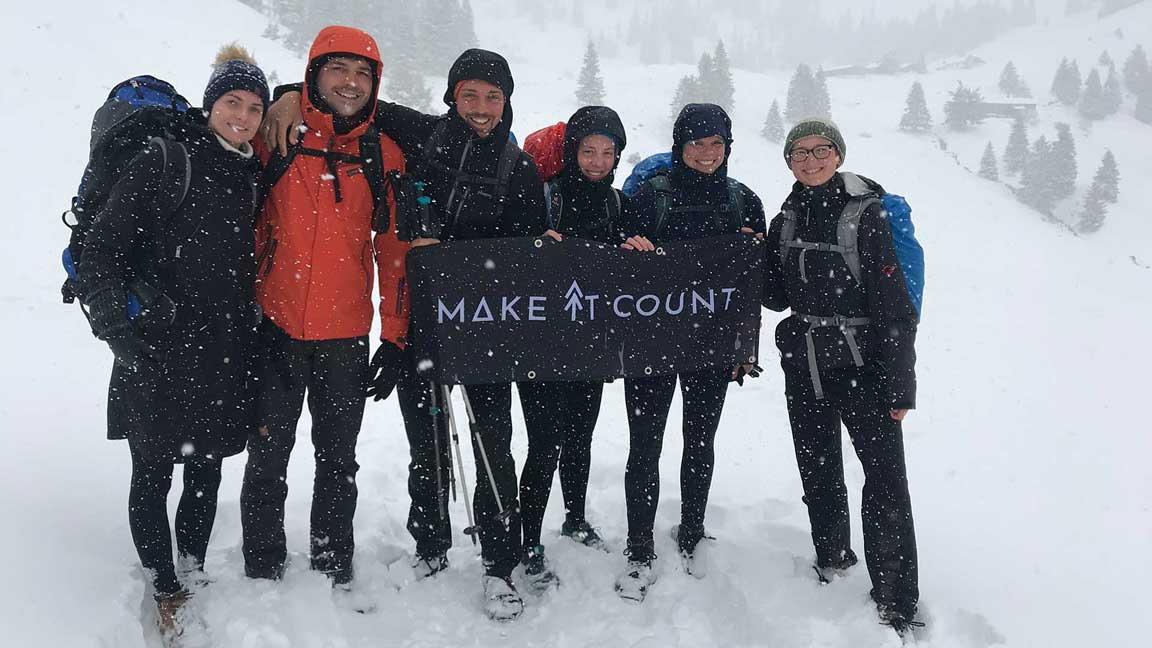 Gruppenbild-Schnee.jpg