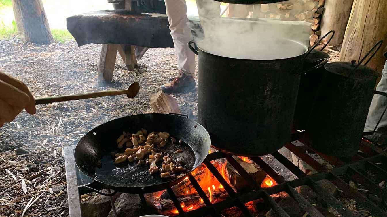 kochen.jpg