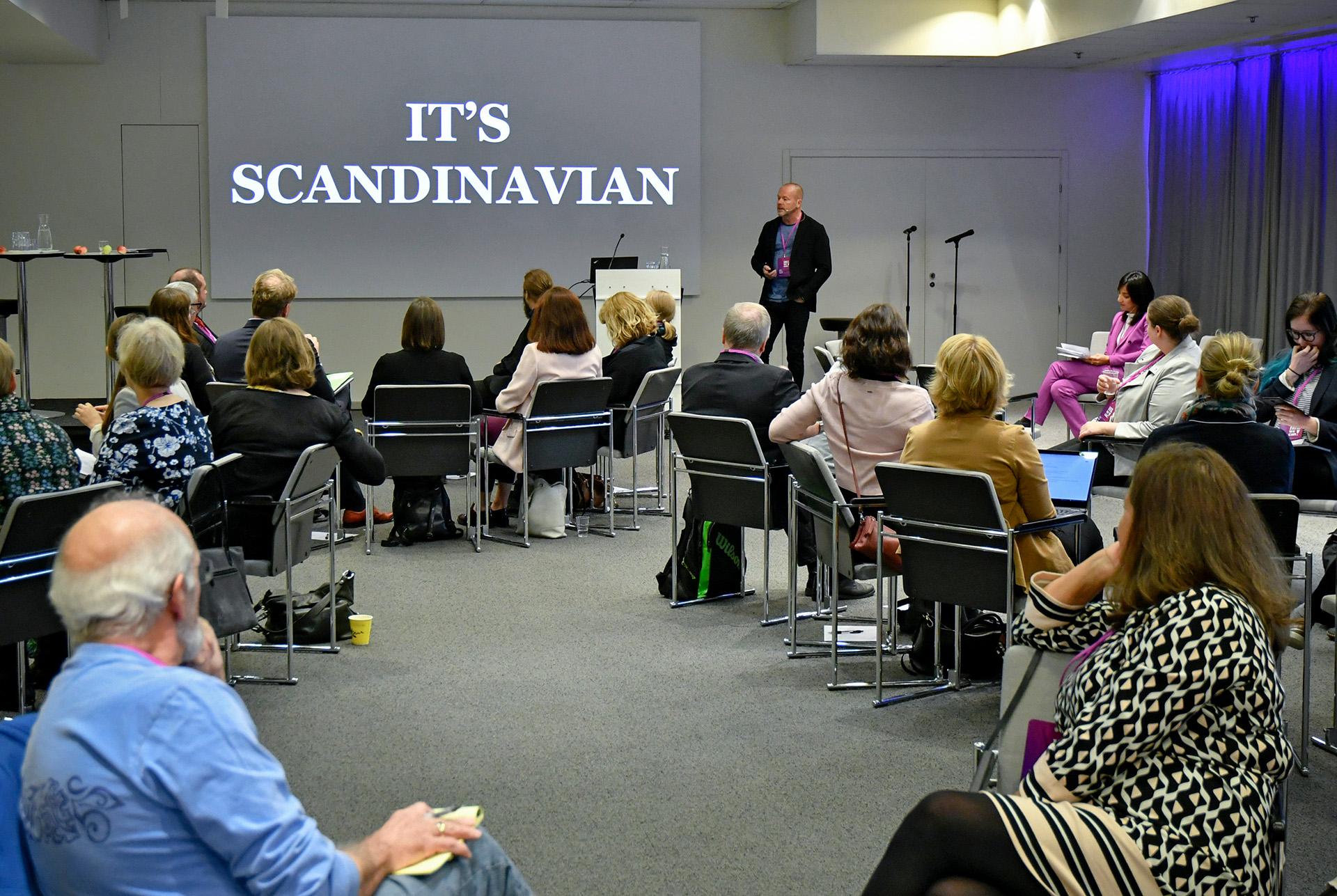 © Niilo Lintumäki