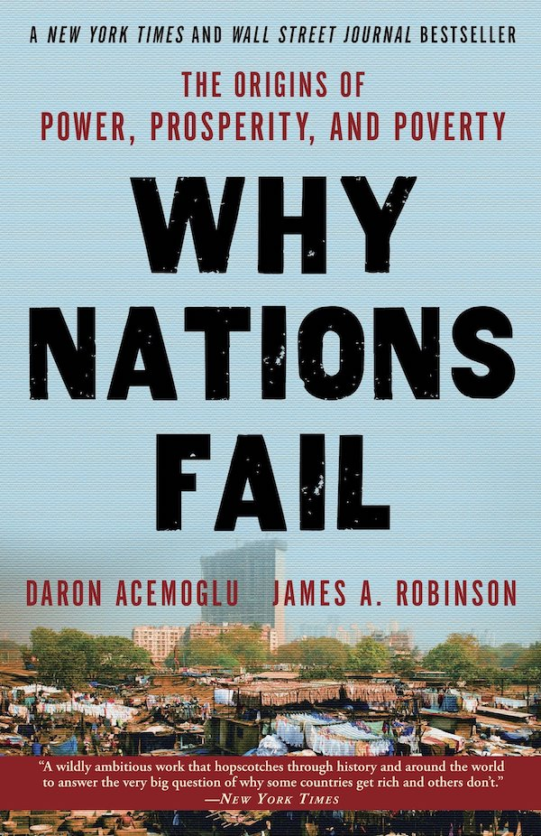 why-nations-fail-michael-malice.jpg
