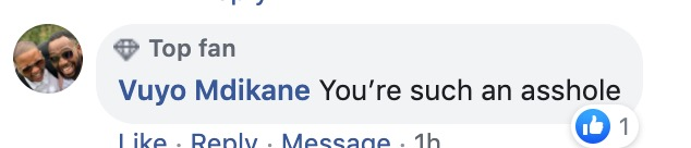 facebook-comment-at-jerm-asshole.jpg
