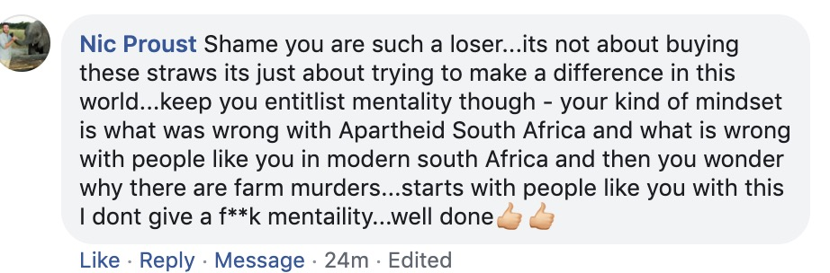 facebook-comment-jerm-loser.jpg