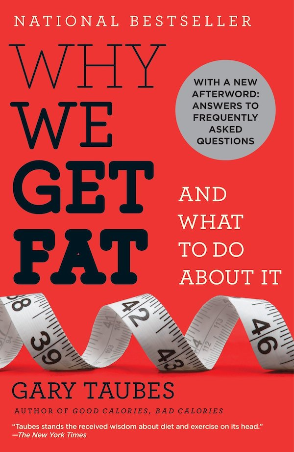 why-we-get-fat-gary-taubes.jpg