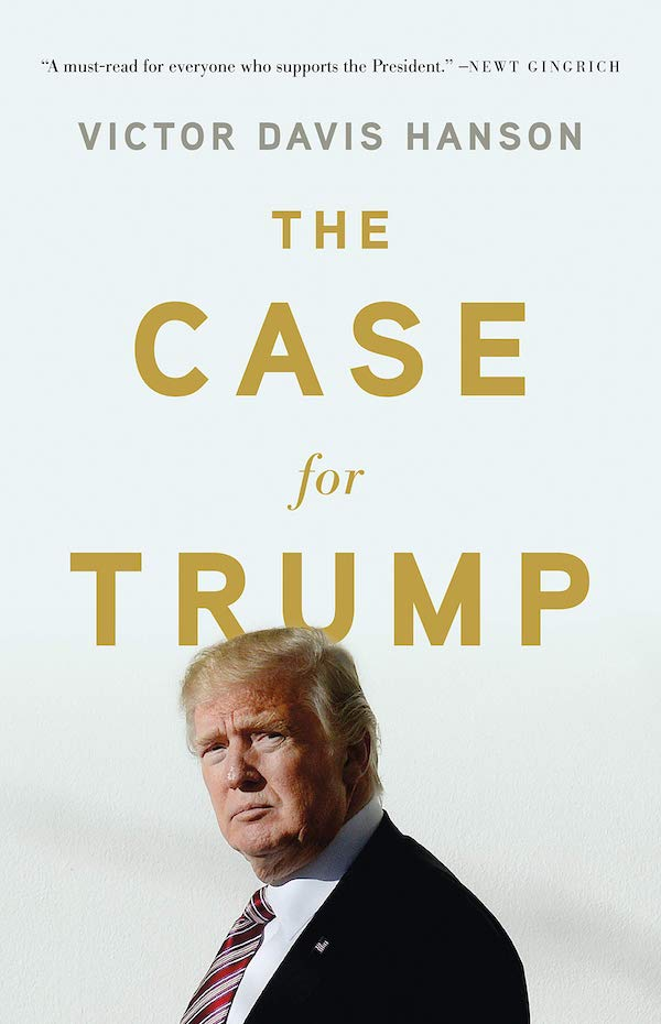 the-case-for-trump-victor-hanson.jpg