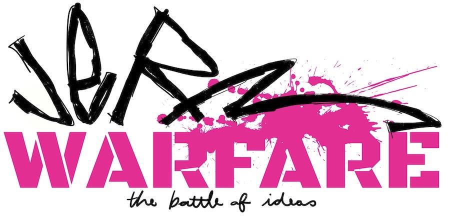 jerm-warfare-battle-of-ideas.jpg