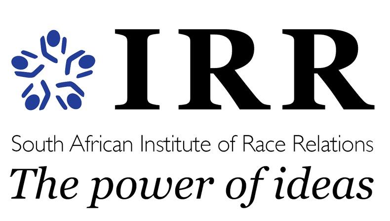 irr-logo.jpg