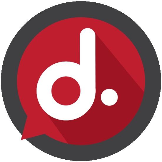 DearSA-logo.jpg