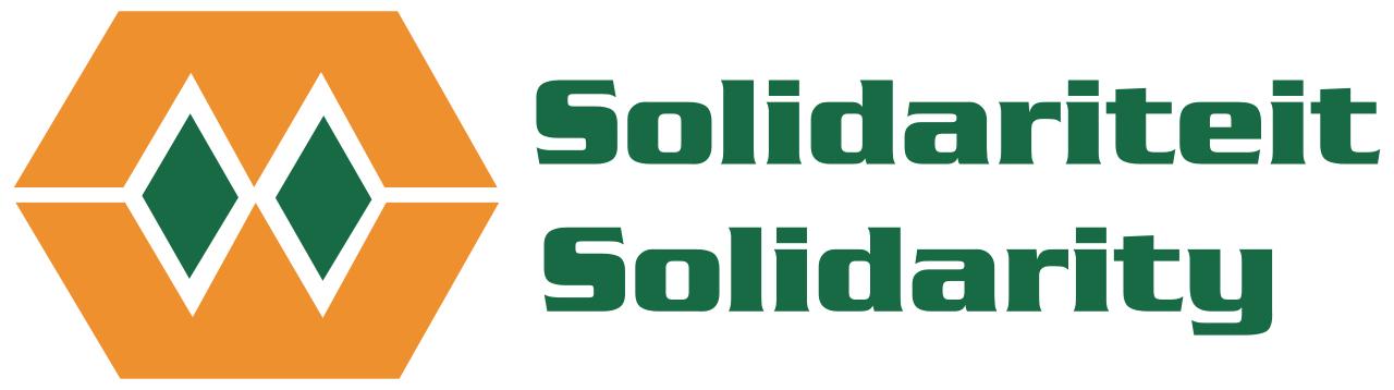 Solidariteit-Solidarity-logo.jpg