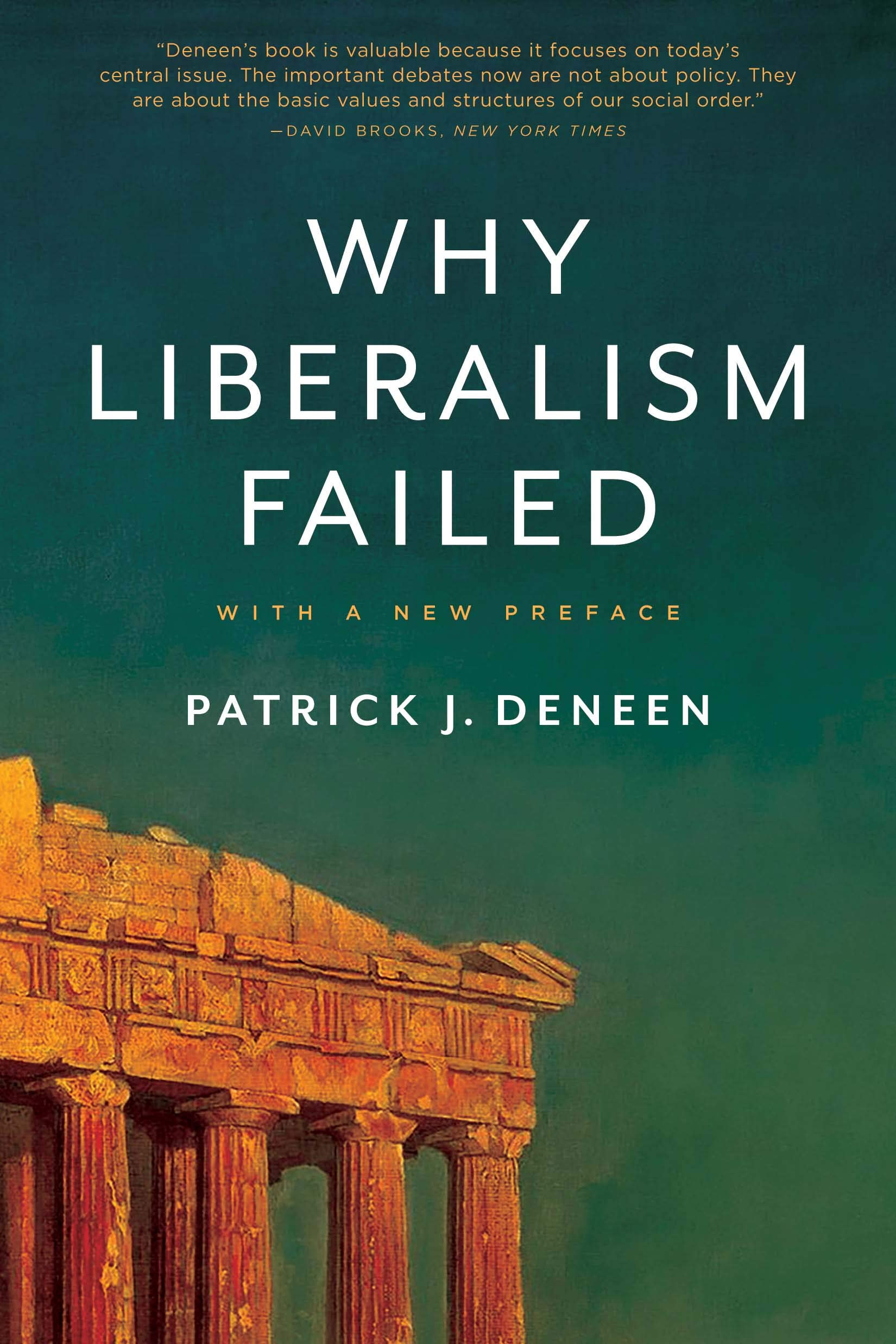 why-liberalism-failed.jpg