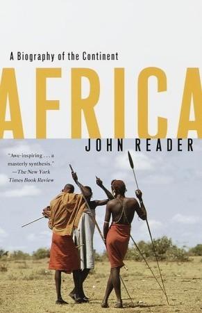 africa-a-biography.jpg