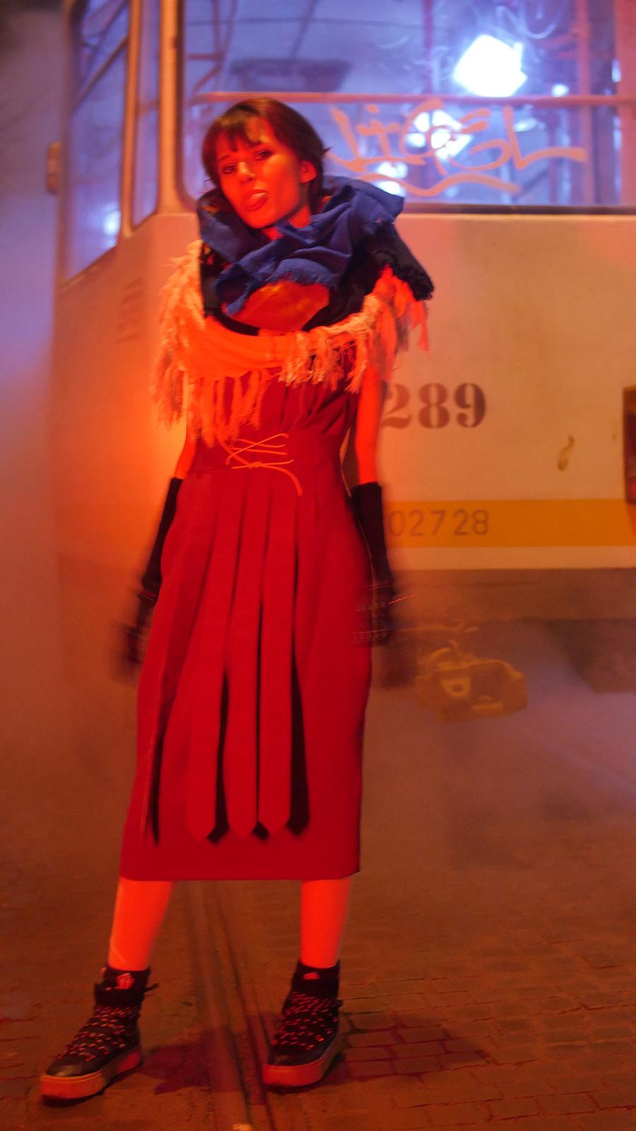 Ruxandra_shop_Fork_dress insta.jpg