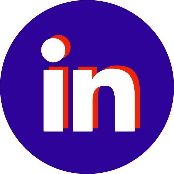 linkedin-picto.jpg
