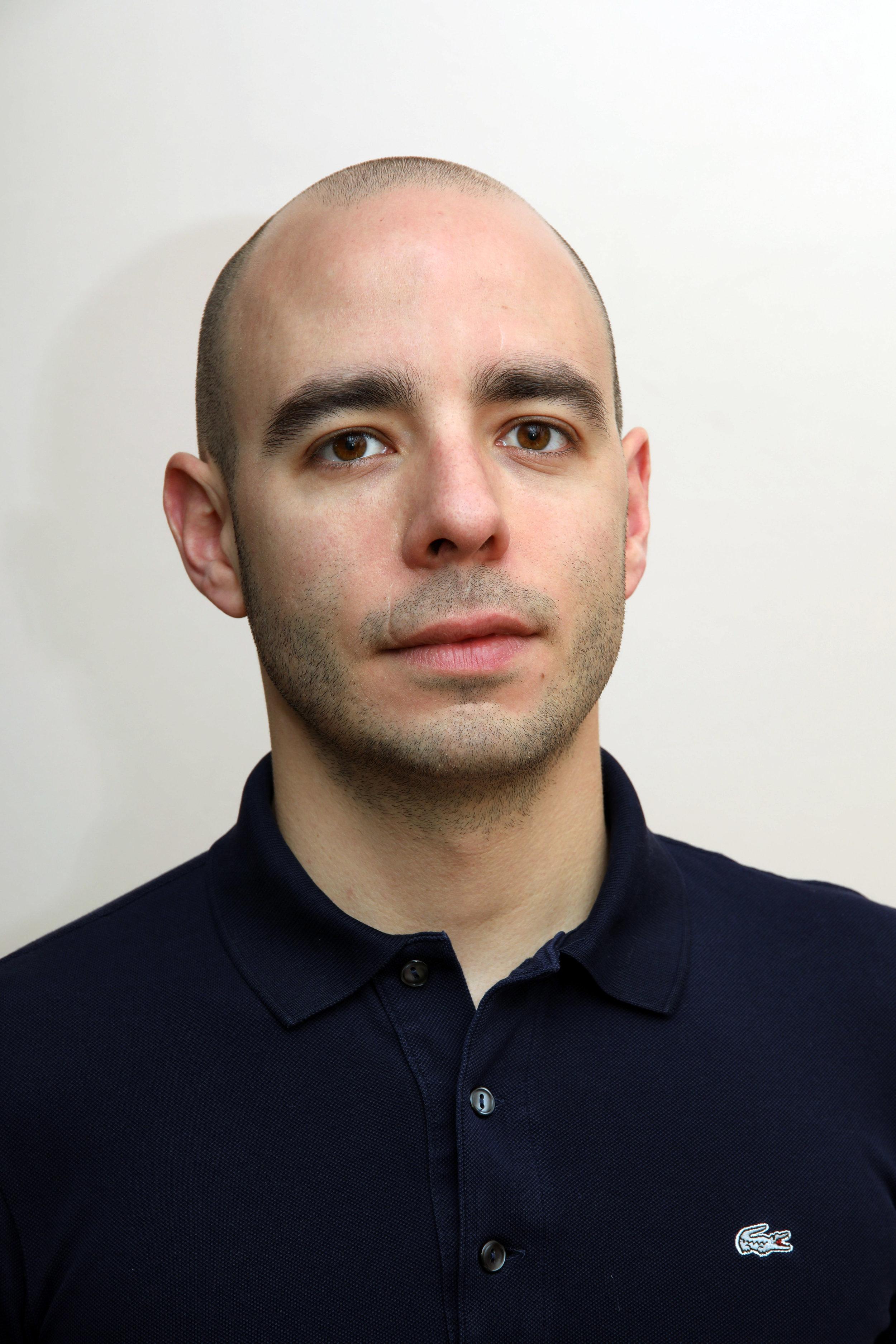 Antoine-fabry-tremplin.JPG